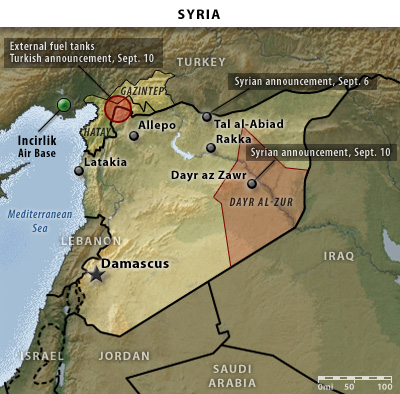 FELHASZNÁLT IRODALOM Stratfor: Israel, Syria: A Few Clues, But More Questions. Sept. 11. 2007 Stratfor: Israel Syria: Rethoric and Air Incursions.