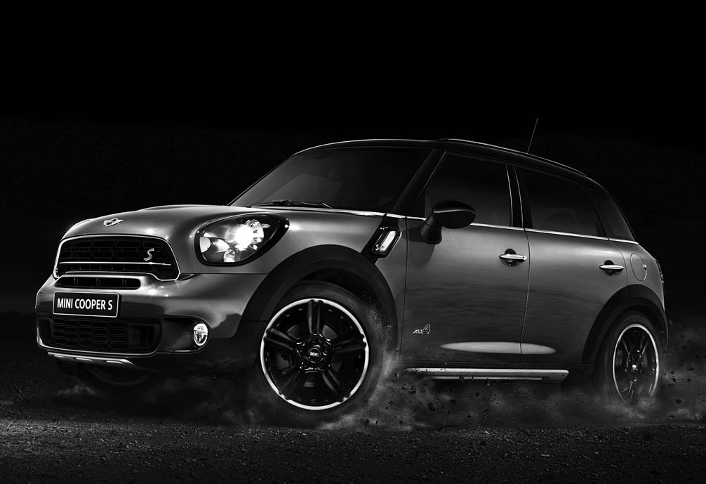 MINI COUNTRYMAN. MINI COUNTRYMAN. MINI (AT) COUNTRYMAN. MINI S COUNTRYMAN. MINI COUNTRYMAN. MINI COUNTRYMAN. MINI COUNTRYMAN. MINI (AT) COUNTRYMAN. MINI COUNTRYMAN. MINI (AT) COUNTRYMAN. MINI COUNTRYMAN. MINI ALL4 COUNTRYMAN.