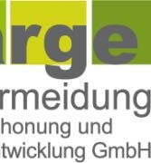 hu ARGE Waste Prevention, Resources Protection and Sustainable Development Ltd.