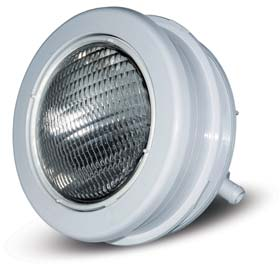 60 22 441 Ft 28 500 Ft URN-2 E MTS lámpatest / MTS type lamp 1.