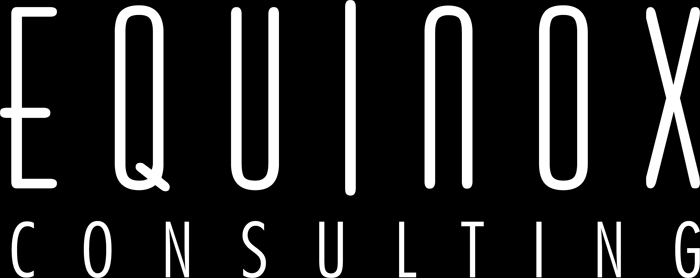 www.equinoxconsulting.