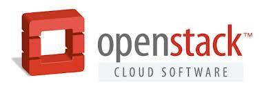 vezető szerep Open Network Foundation OpenFlow