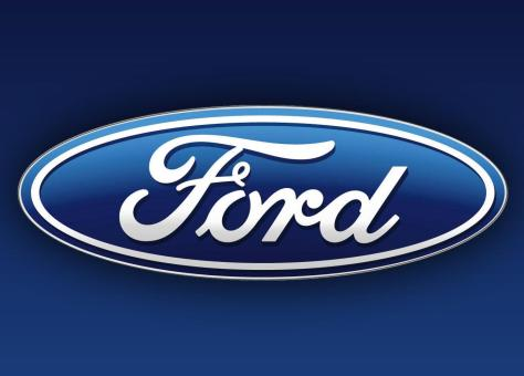Ford Motor Co. (NYSE: F; 10.04 USD; 05.06.2012) Sector: Consumer Goods Market capitalization: 38.32B USD Industry: Auto Manufacturers Major P/E: 2.11 Location: USA P/B: 2.32 BETA: 2.