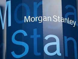 Morgan Stanley (NYSE: MS, 12.36 USD; 05.06.2012) Sector: Technology Market Cap: 24.52B. USD Sector: Diversified Computer Systems P/E: 61.80 Location: USA P/B: 0.