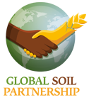 SoilGrids1km is a global soil data product generated at