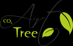 Arttree Production Kft.