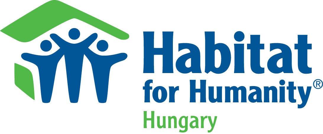 A HABITAT FOR HUMANITY