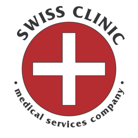 A Swiss Medical Services Kft.