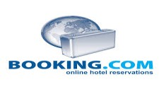 Budapest Hotels contra Accommodation - Booking.