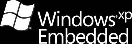 Windows XP Pro for Embedded Devices Windows