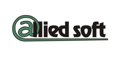 AlliedSoft Kft.