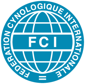 FEDERATION CYNOLOGIQUE INTERNATIONALE (AISBL) 13, Place Albert 1er, B - 6530 Thuin (Belgique), tel : ++32.71.59.12.38, fax :++32.71.59.22.29, internet : http://www.fci.