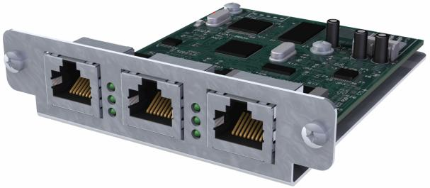 ETHERCAT HOST EGYSÉG 7 ESIS / EtherCAT Software Integrity Slave unit 1: +5V 2: GND 0V 3: GND 0V 4: +12V (Not used) Status LED (yellow) Power supply connector EtherCAT OUT EtherCAT IN EtherCAT OUT
