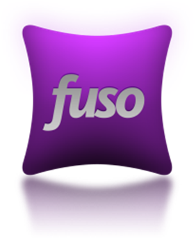 Fuso: FUture of television FUSO ECOSYSTEM NYRT.