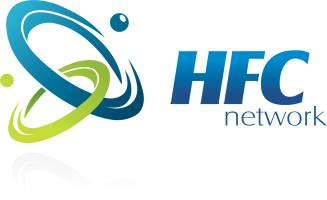 HFC-Network Kft.