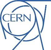 SECTION LEADER Mechanical Engineer Moniteur Federal 1 FFESSM ** CERN TE Department Magnets Superconductors and