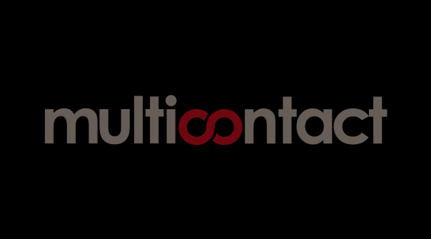 MultiContact Consulting Kft.