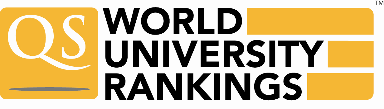 6. melléklet: QS benchmark táblázat Appendix to the QS World University Rankings application form Benchmark comparison with the universities already in the rankings Identify two or three universities