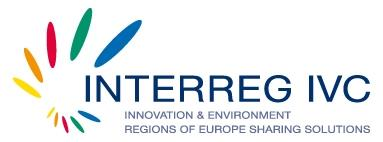 possible by the INTERREG IVC programme Project Duration: 31.01.