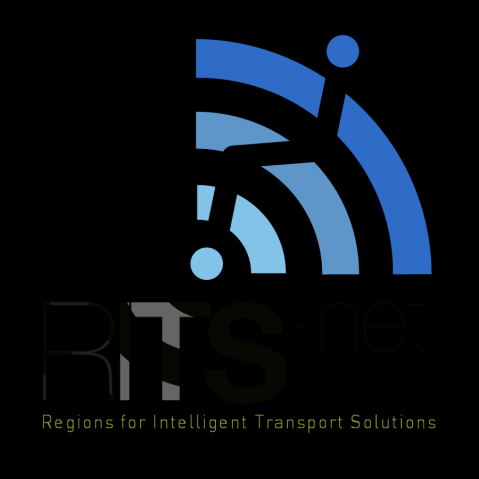 Regions for Intelligent Transport Solutions Network This project is