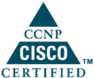 Egyéni minısítések CCNP: CCNA + 4 tanfolyam/vizsga 642-901 BSCI -Building Scalable Cisco Internetworks 642-812 BCMSN-Building Cisco Multilayer Switched
