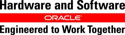 31 Copyright 2011, Oracle and/or its affiliates.