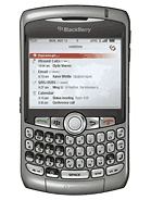 Operációs rendszer: BlackBerry OS Bővíthető memória Súlya: 82g,,,, Beépített GPS vevő, Pocket Office (Word, Excel, PowerPoint, OneNote, PDF viewer) Súlya: 95 g Felbontás: 220x176 pixel