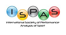ORGANISERS International Network on Sport and Health Science (INSHS), SportProfNet - Academic Community in Sport (SPN) In