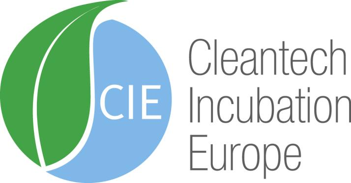Discovering cleantech