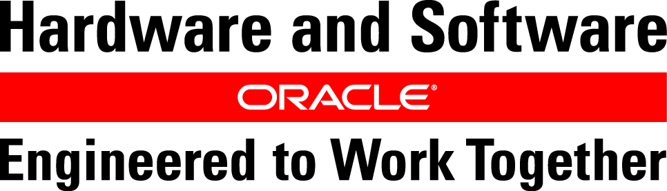 11 Copyright 2012, Oracle and/or