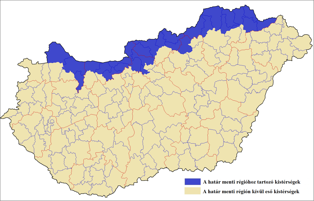 org/wiki/file:slovakia_districts.png) 2.