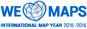 mapyear.