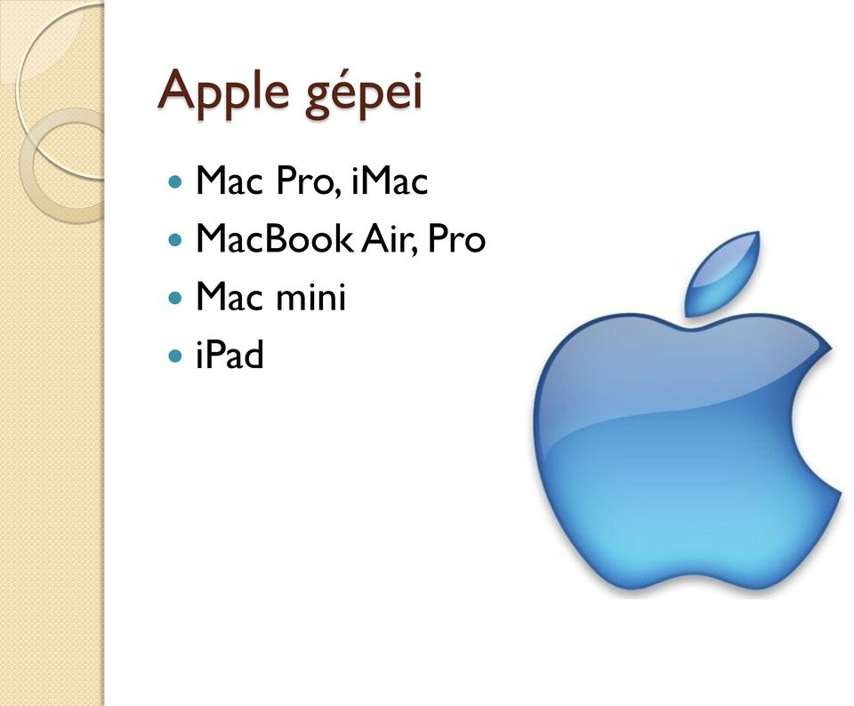 MacBook Air,