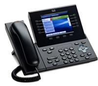 Te kit választanál? Unified Call Manager (8.x) Unified Call Manager Express (8.