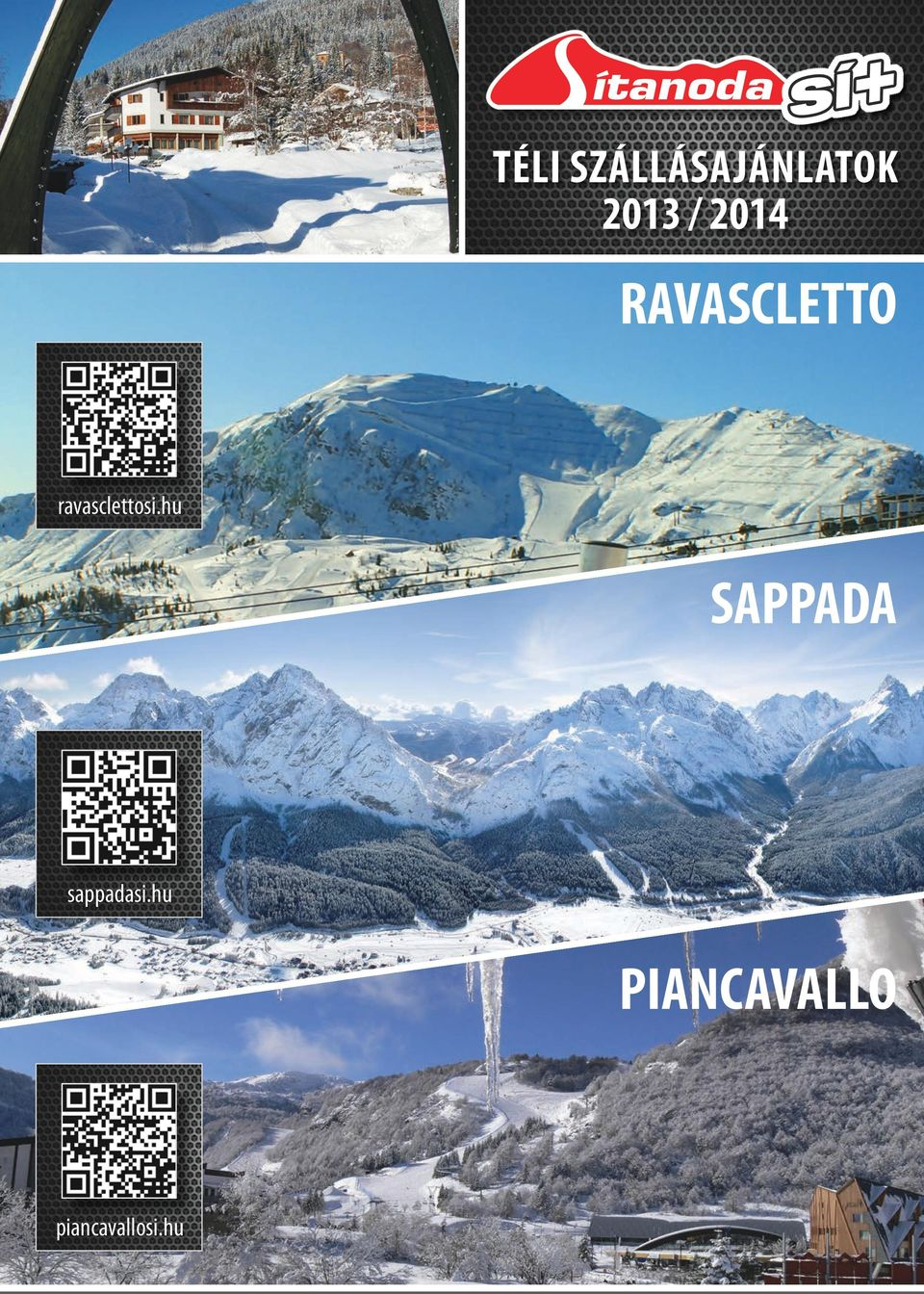 ravasclettosi.