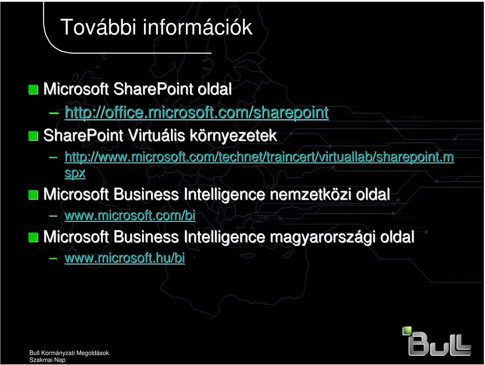 com/technet/traincert/virtuallab/sharepoint.