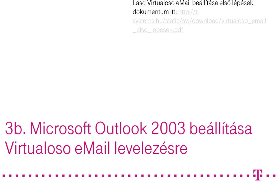 hu/static/sw/download/virtualoso_email