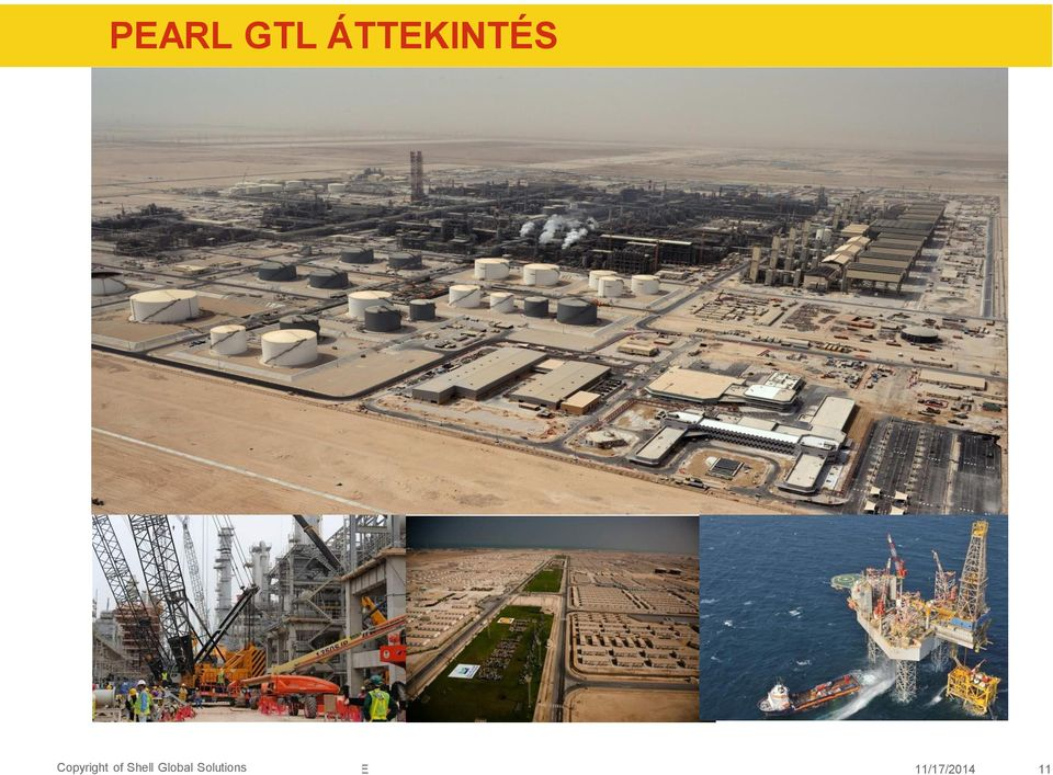 Shell Global of INSERT
