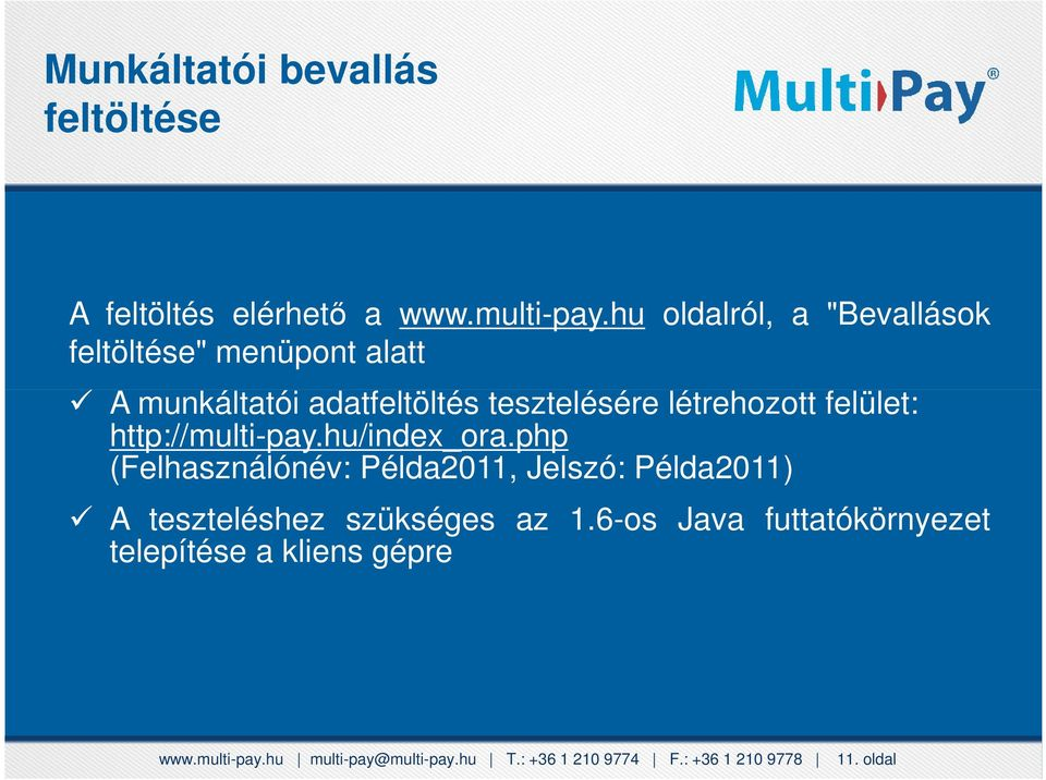 http://multi-pay.hu/index_ora.
