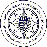 Updates in medical sciences in Hungary