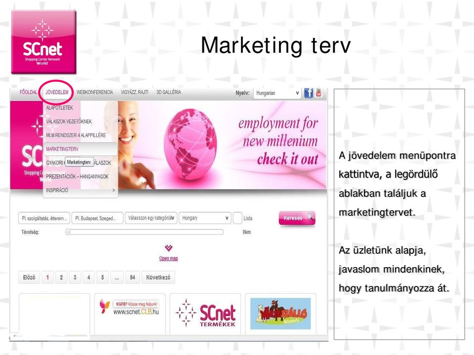 a marketingtervet.