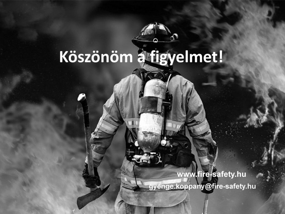 fire-safety.