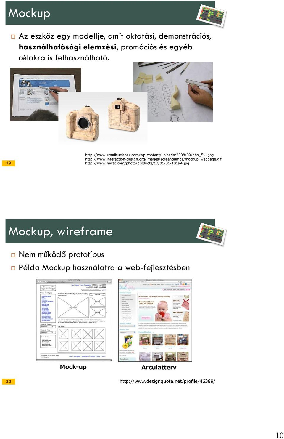 org/images/screendumps/mockup_webpage.gif http://www.hiwtc.com/photo/products/17/01/01/10194.