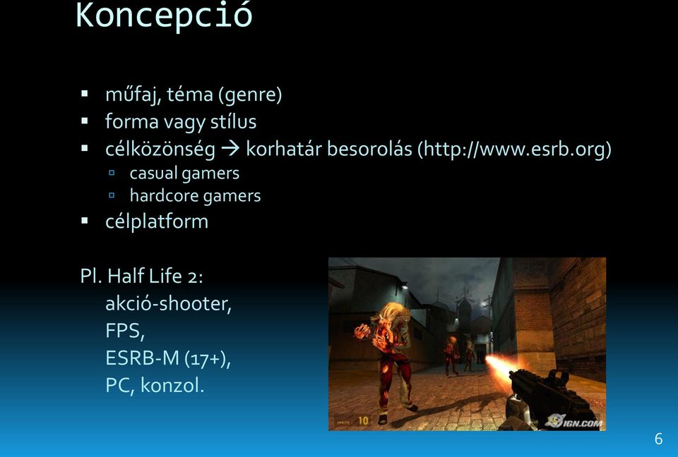 org) casual gamers hardcore gamers célplatform Pl.