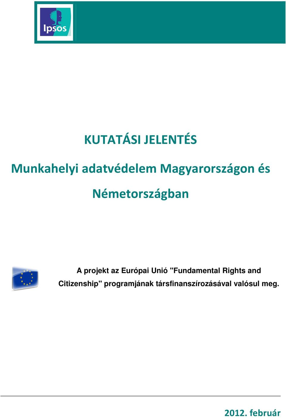 """Fundamental Rights and Citizenship"""
