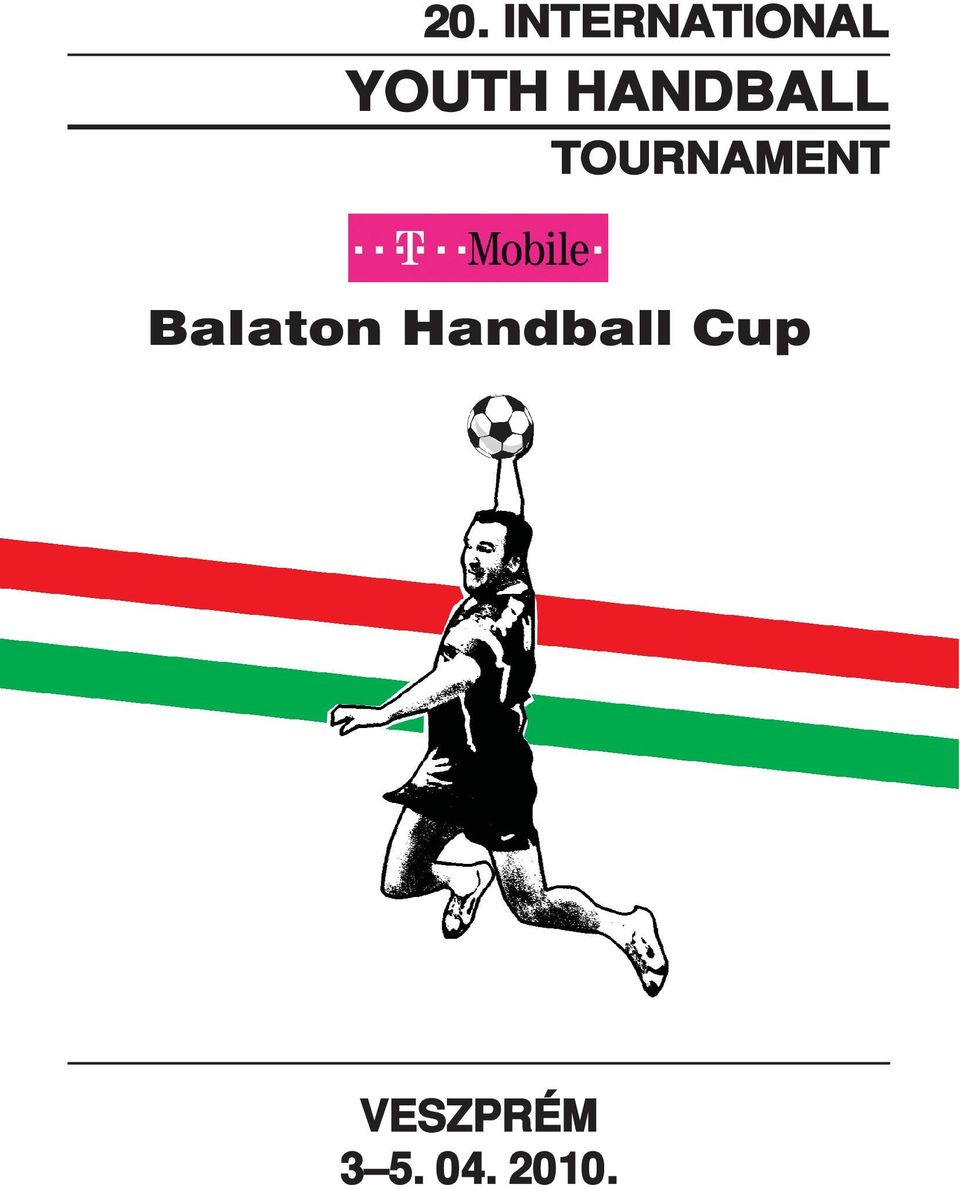TOURNAMENT Balaton