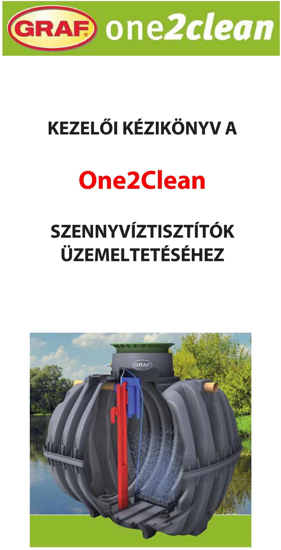 One2Clean