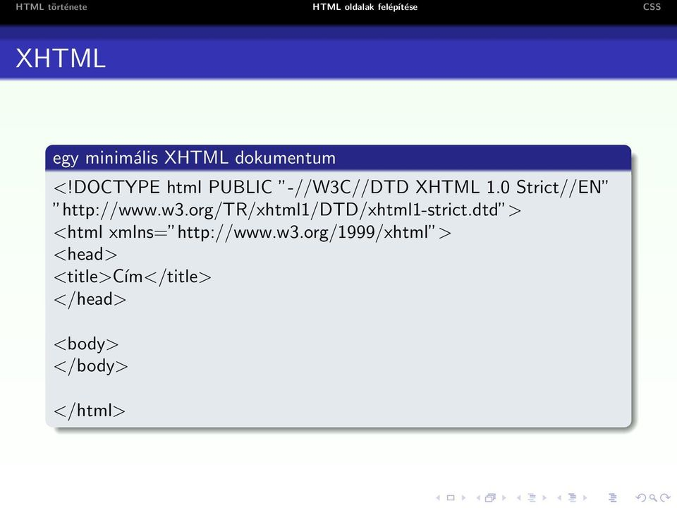 0 Strict//EN http://www.w3.org/tr/xhtml1/dtd/xhtml1-strict.