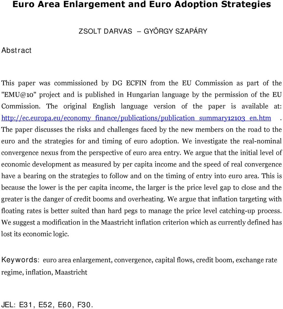 eu/economy_finance/publications/publication_summary1213_en.htm.