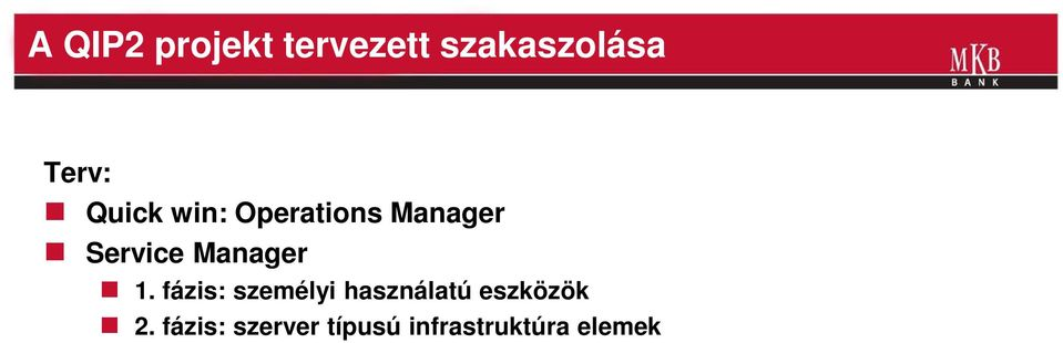 Manager 1.